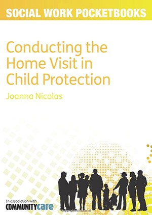 Conducting The Home Visit In Child Protection book 1 v2