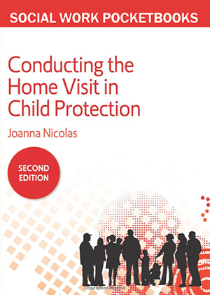 Conducting The Home Visit In Child Protection v2