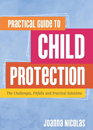 Practical Guide to Child Protection v2